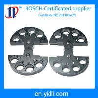 Quality Aviation aircraft parts, spare parts, customized precision CNC lathe parts wholesale