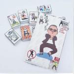 Best Natural Latex OEM Lubricated Condoms wholesale