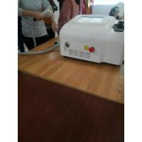 Best Comfortable Permanent Hair Removal Laser Machine With 810nm Fiber Coupled Diode Laser wholesale