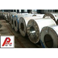 Best Customized PE SMP PVDF Painting PPGI Steel Coil / prepainted galvanized steel coil wholesale