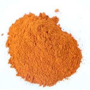 Buy cheap Indigo vat Dye C I Vat Orange 3 Fabric Dye Brilliant Orange RK from wholesalers