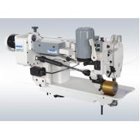 Best Sewing machine PL Puller wholesale