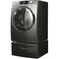 Best 6 KG front loading clothes washer wholesale