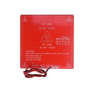 Best MK2b 3D Printer Heatbed wholesale