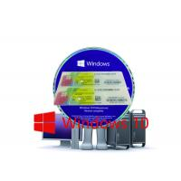 Buy cheap 100% Working Serial Keys Windows 10 Product Key 64 Bit Full Version Online Activate from wholesalers