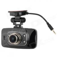 1080p camcorder for car gps