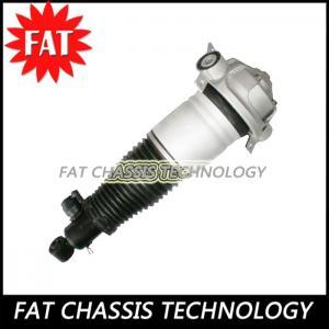 Best Auto Spare Parts For Automotive Air Suspension Rear Shock For Audi Q7 VW Touareg Porche Cayenne wholesale