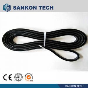 Best Mould rubber wholesale