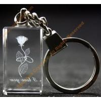 Best Crystal,crystal gift,crystal craft,crystal decoration,crystal product,glass craft,glass gift wholesale