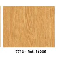 Best 8mm laminate wood flooring with factory price wholesale