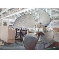 Best Marine propeller, bronze propeller, Large bronze propeller wholesale