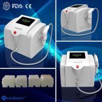 Best NUBWAY factory price high qualtiy fractional rf microneedle for wrinkle removal wholesale