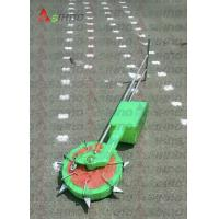 Buy cheap Agriculture Supply All Kind of Granular Fertilizer Applicator for Agricultural from wholesalers