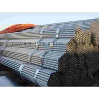 China ASTM A179 ASTM A199 Cold Drawn Seamless Heat Exchanger Tube Thin Wall on sale