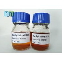 Best Highly Effective Crosslinker Triallyl Trimellitate 2694-54-4 TATM With ISO Approve wholesale