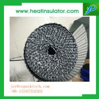 Best Foil Insulation With Multiple Players Protects Interior Form Harmful UV Rays wholesale