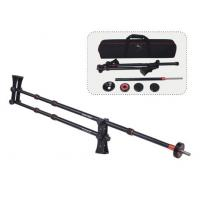 Best Portable Mini Camera Crane mini Jib Jib Arm Crane up to 5KG wholesale