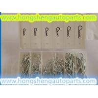 Best (HS8067)110 HITCH PIN KITS FOR AUTO HARDWARE KITS wholesale