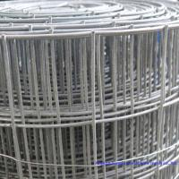 Best Square Hole Stainless Steel Welded Wire Cloth 2×2 3×3 4×4 Corrosion Resistant wholesale