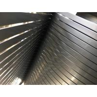 China AISI 420 ( 420A, 420B, 420C and 420D ) hot and cold rolled stainless steel strip coil on sale