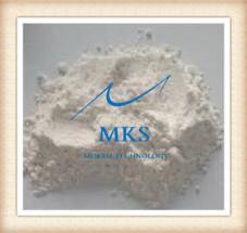 MPHP / MPHP powder (CAS NO.34138-58-4) good quality  best price