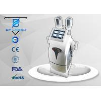 Best Safe Coolsculpting Cryolipolysis Machine Vacuum Weight Loss Machine With 4 Handles wholesale