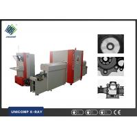 Best Non Destructive Material Industrial X Ray Machine Real Time Imaging UNC 160-C-L wholesale