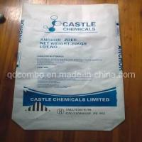 Best Recycled Using White Kraft Paper Bag with PE Liner for Fertilizer (CB07K050A) wholesale