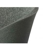 Cheap Construction XLPE Closed Cell Insulation Sheets Cost Effective Easy To Fabricate for sale