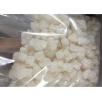 Best 99% purity Pure 4MPD Research Chemicals 4-MPD Stimulants Crystal 4mpd Crystal Active Pharmaceutical Intermediate wholesale