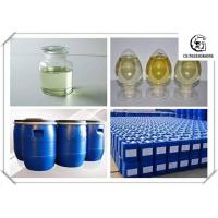 Quality Benzyl Benzoate 120-51-4 acaricide scabicide pediculicide veterinary repellent scabies asthma dye carrier wholesale
