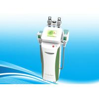 Best newest cryo slimming fat freezing machine for salon use wholesale