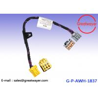 Best 8-968971-1 Automotive Wire Harness / Pedal wire harness /  Electric pedal for TDV6 H wholesale