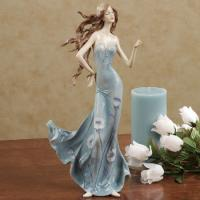Best The resin house decorates wholesale