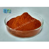 Best 77214-82-5 Electronic Grade Chemicals Iron(III) p-toluenesulfonate Hexahydrate wholesale