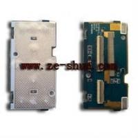 Best mobile phone flex cable for Sony Ericsson W205 menu board wholesale