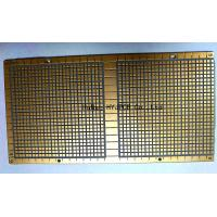 China Communication Via Mobile Metal PCB Board For EP Tracer Solar Controller And Inverter on sale