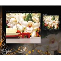 Buy cheap Customised Wallpaper Mural,Chinese Art,ASL800029 from wholesalers