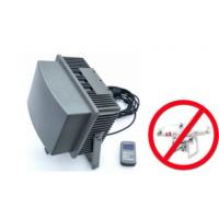 Quality Unmanned Aerial Vehicle Control System Light and portable only 10kg  easy to carry. wholesale