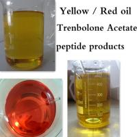 Best Potent Anabolic Trenbolone Steroids Mibolerone CAS 3704-09-4 Used By Bodybuilders wholesale