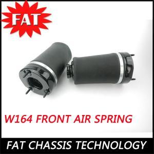 Best ML GL Class X164 W164 Mercedes-benz Air Suspension Front Air Suspension Spring wholesale