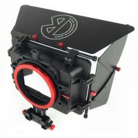 Cheap Professional Kamerar matte box  for sale