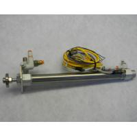 Buy cheap SMC Cylinder CDM2F20-160A-H7BL from wholesalers