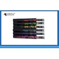 Best Lady Nicotine Free Electronic Hookah Pens With Diamond Tip Portable 100 + wholesale