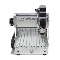 Best mini 3020 Low price high quality cnc carving engraving wholesale
