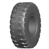 Best 10.00-20 Industry Off The Road Tire Cut Resistance Off Road Truck Tires wholesale