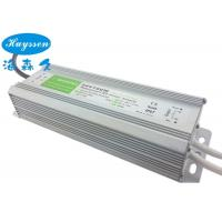 Best 12V 200W Constant Voltage Power Supply wholesale