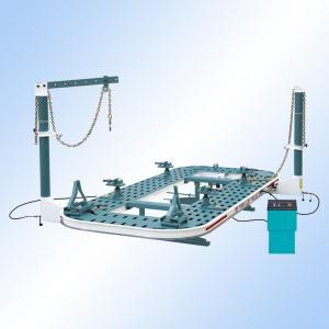 Best High quality Car Collision Repair Machine AOS513 wholesale