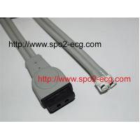 Best Gray GE Skin Temperature Sensor Probe External With Dual Tube , 12 Month Warranty wholesale