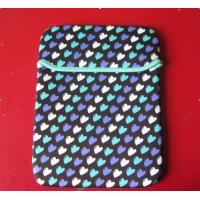 "Best SOFT NEOPRENE NOTEBOOK SLEEVE LAPTOP CASE 15.6"" wholesale"
